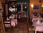 Ristorante Italiano in Germania